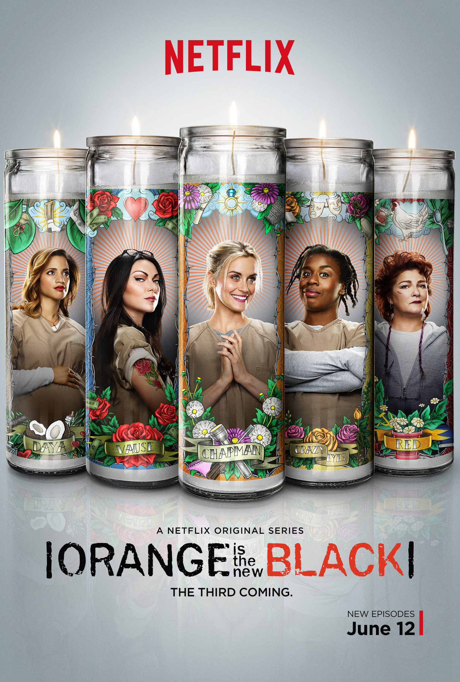 Watch Movie orange-is-the-new-black-season-3