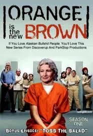 Watch Movie orange-is-the-new-brown-season-1