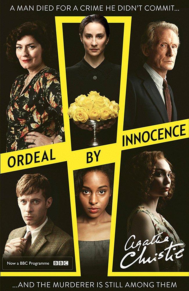 Watch Movie ordeal-by-innocence-season-1