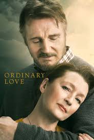 Watch Movie ordinary-love