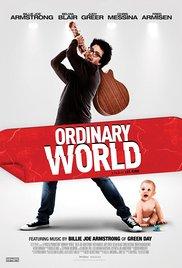 Watch Movie ordinary-world
