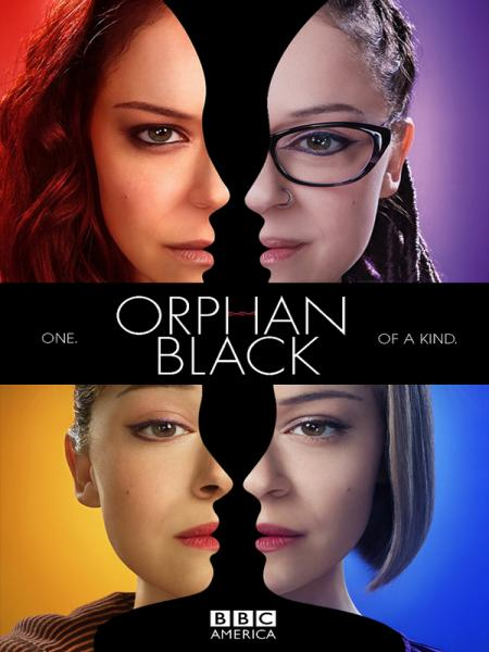 Watch Movie orphan-black-season-2