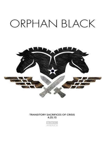 Watch Movie orphan-black-season-3