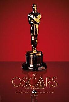 Oscars (2020)