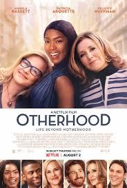 Watch Movie otherhood