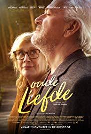 Watch Movie oude-liefde