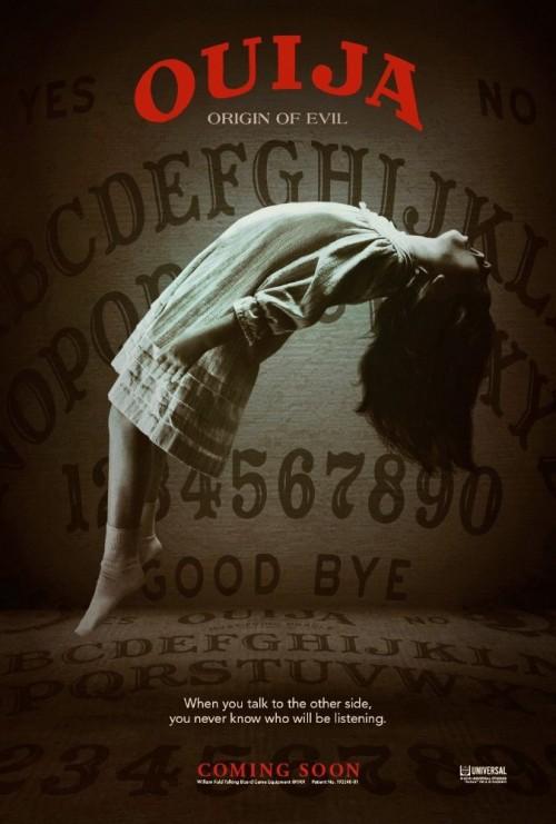 Watch Movie ouija-origin-of-evil-2016