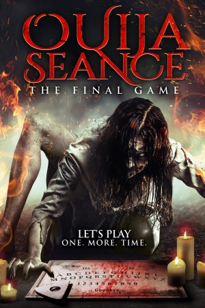 Watch Movie ouija-seance-the-final-game