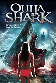 Watch Movie ouija-shark