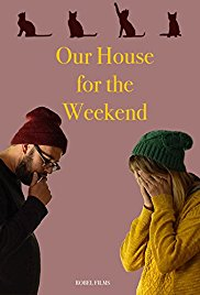 Watch Movie our-house-for-the-weekend