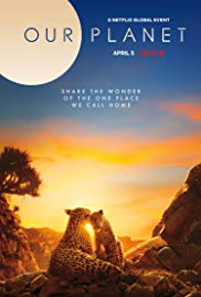 Watch Movie our-planet-season-1
