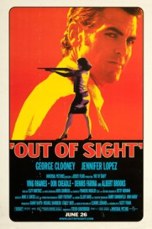 Watch Movie out-of-sight