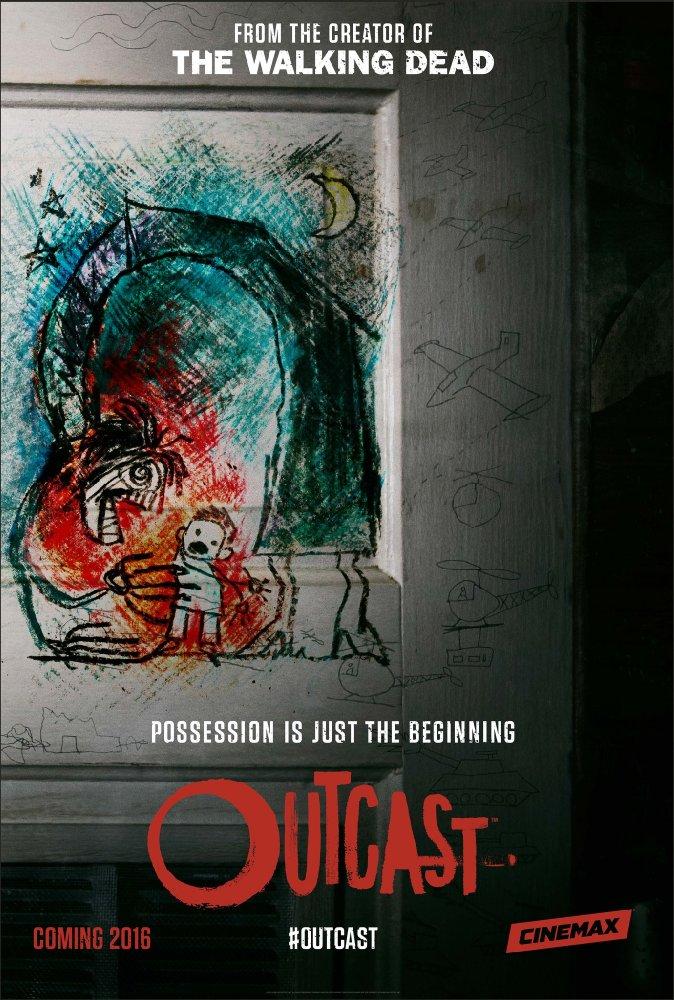 Watch Movie outcast-season-2