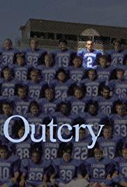 Watch Movie outcry-season-1