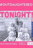 Watch Movie outdaughtered-season-1