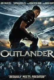 Watch Movie outlander