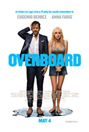 Watch Movie overboard-2018