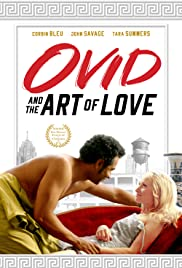 Watch Movie ovid-and-the-art-of-love