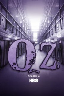 Watch Movie oz-season-4