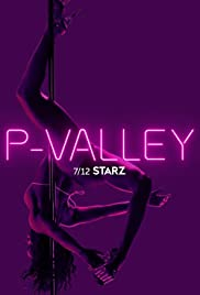 P-Valley - Season 1