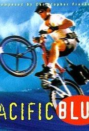 Watch Movie pacific-blue-season-1