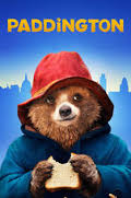 Watch Movie paddington
