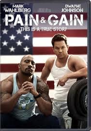 Watch Movie pain-gain
