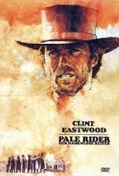 Watch Movie pale-rider