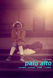 Watch Movie palo-alto