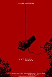 Watch Movie panteon-woods