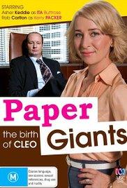 Watch Movie paper-giants-the-birth-of-cleo-season-1