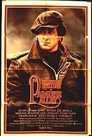 Watch Movie paradise-alley
