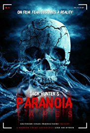 Watch Movie paranoia-tapes