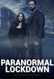 Watch Movie paranormal-lockdown-uk-season-1