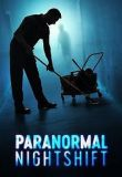 Watch Movie paranormal-nightshift-season-1