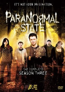 Watch Movie paranormal-state-season-3