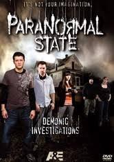 Watch Movie paranormal-state-season-6