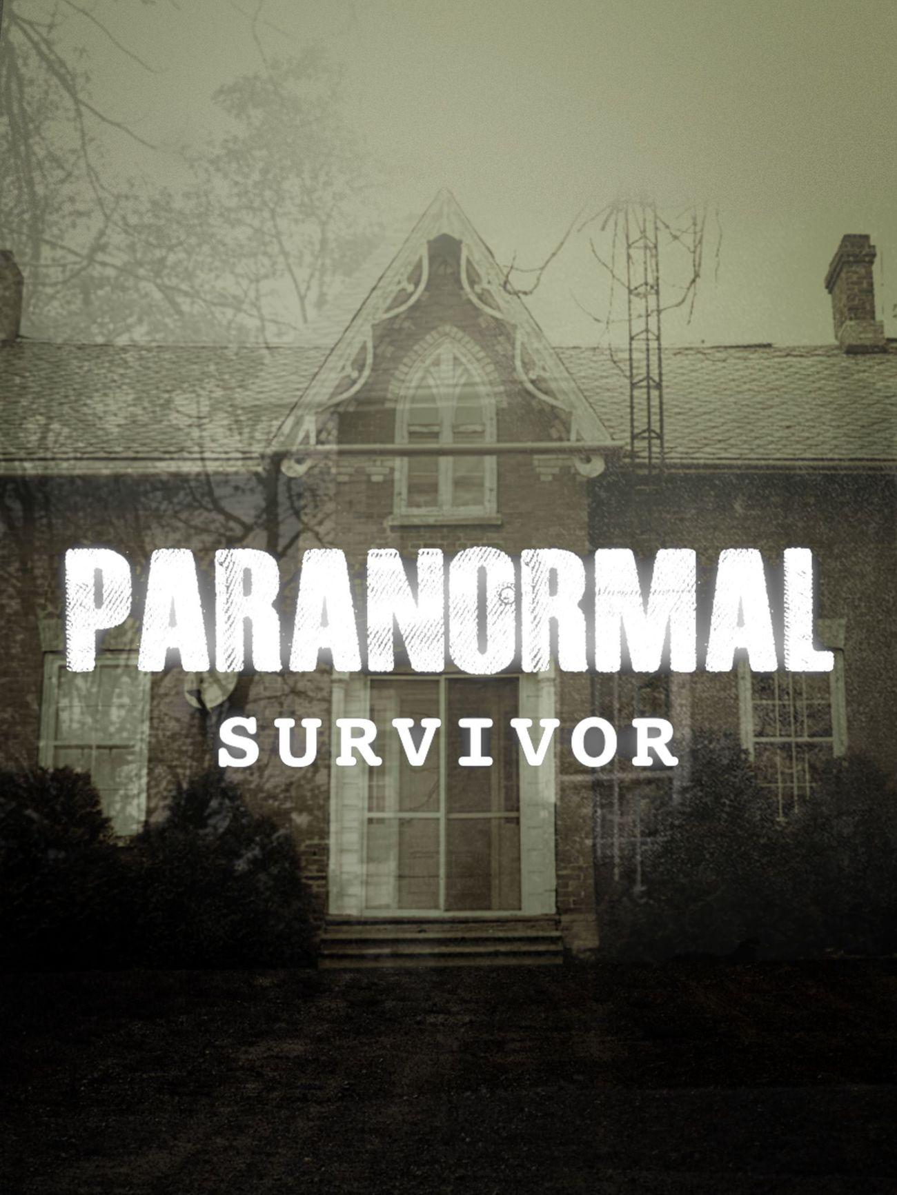 Watch Movie paranormal-survivor-season-3