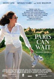 Watch Movie paris-can-wait