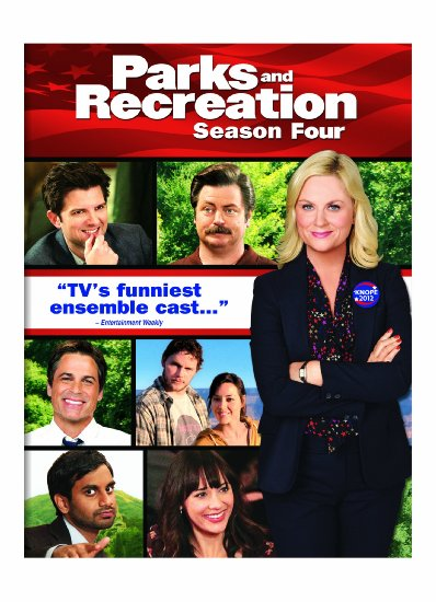 Watch Movie parks-and-recreation-season-4