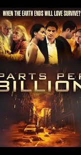 Watch Movie parts-per-billion