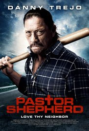 Watch Movie pastor-shepherd