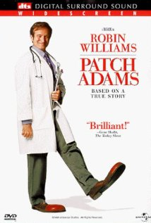 Watch Movie patch-adams