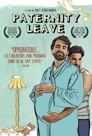 Watch Movie paternity-leave