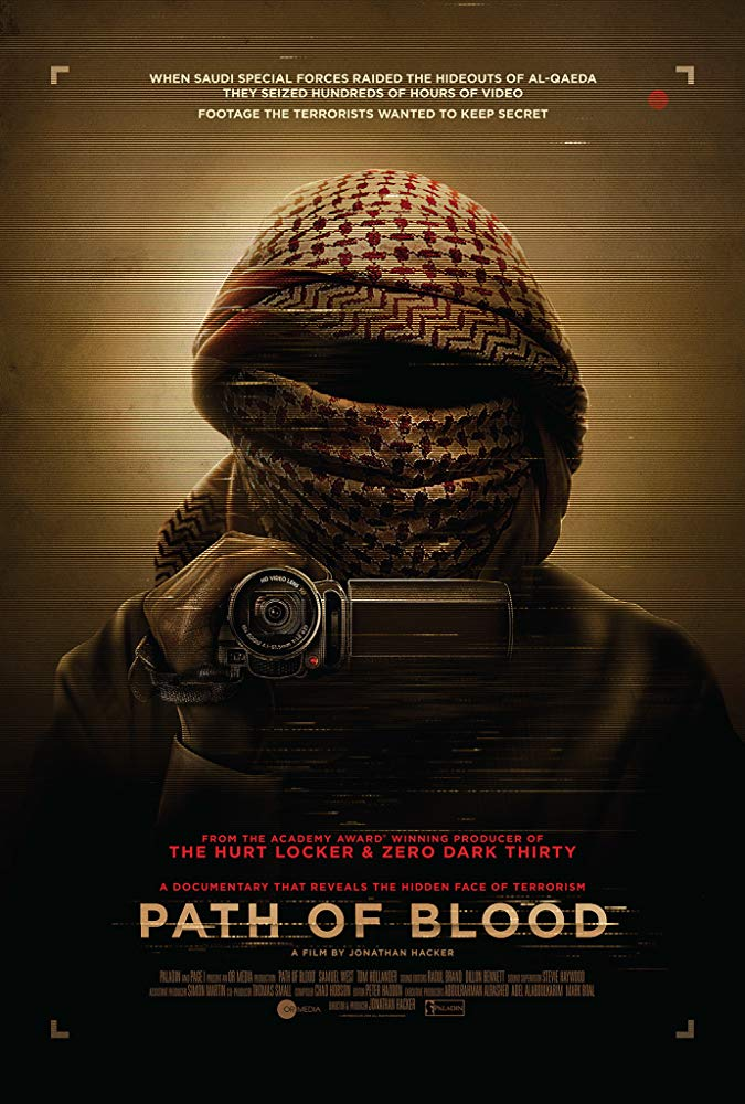 Watch Movie path-of-blood