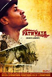 Watch Movie pathways-sean-s-lament