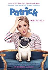 Watch Movie patrick-2018
