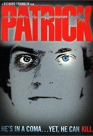 Watch Movie patrick