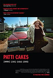 Watch Movie patti-cakes