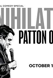 Watch Movie patton-oswalt-annihilation
